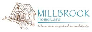 Millbrook HomeCare